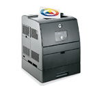 Dell COLOUR Laser Printers