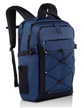 Раница Dell Energy Backpack for up to 15.6