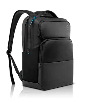 Dell Pro Backpack 15 § Dell Pro Backpack 17